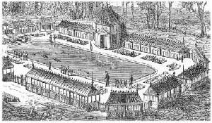 Historique Cite Scolaire Michelet De Vanves