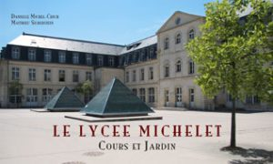 livre_michelet