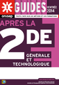 Guide-2de-rentree-2014_guide