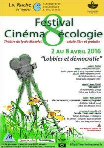 festival écologie 2016