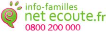 info_familles_net-ecoute
