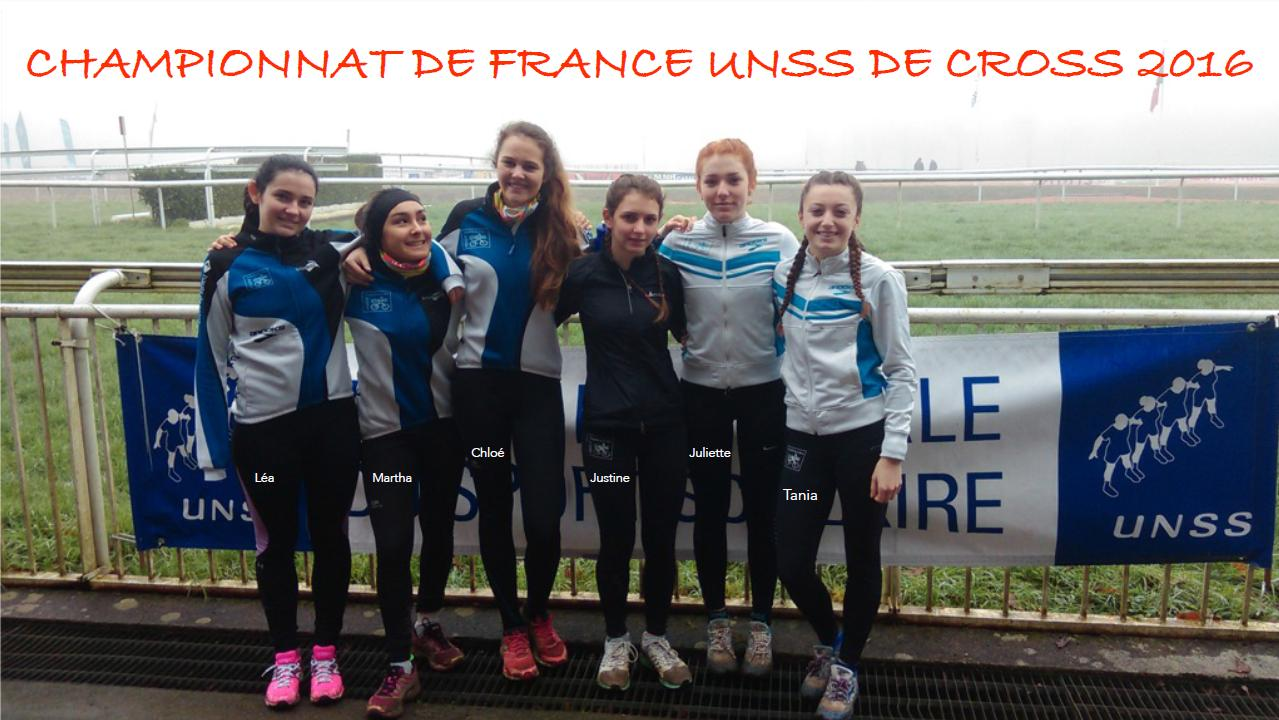 championnat de france de cross 2016 cit scolaire michelet de vanves. Black Bedroom Furniture Sets. Home Design Ideas